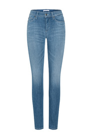 Parla 3D used jeans