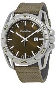 watch K5Y31XWL