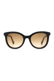 ML0119 01F Glasögon