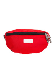 men's belt bum bag hip pouch