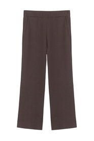Juri trousers
