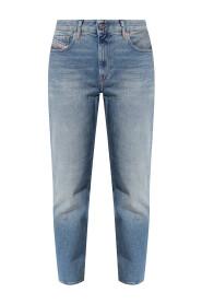D-Joy jeans