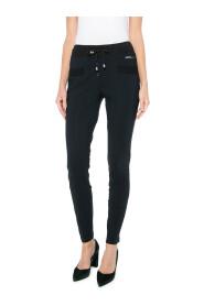 Pantalon 603-04