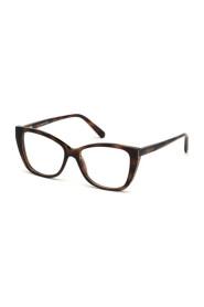 Glasses 5290 vista
