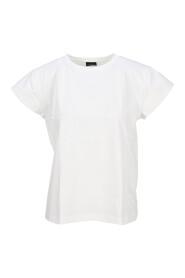 T-Shirt 166720C