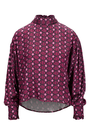 Ring my bell Blouse