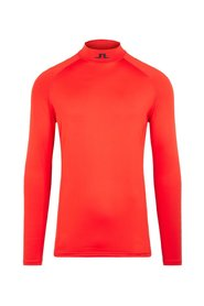 Training Top Aello Longsleeved