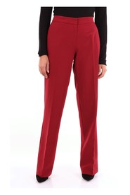 Trousers PX280698