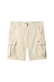 NOTO 4 shorts