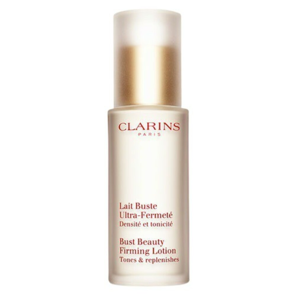Bust Beauty Firming Lotion 50ml