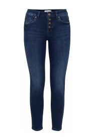 Anna jeans skinny leg