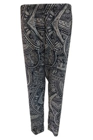 Trousers 38610