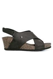 Panama Jack -  Valeska Basics Sandaler