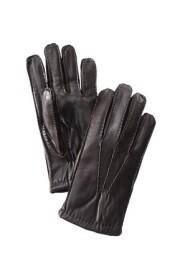 Gaucho Classic Handsewn Fleece Two Button Handske