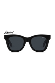 After Hours sunglasses