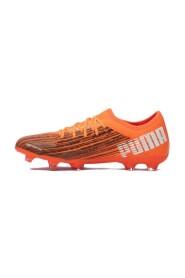 Ultra 3.1 FG/AG fodboldstøvle