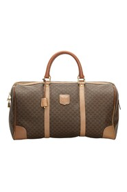 Macadam Travel Bag