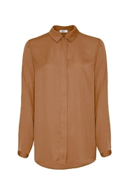 Blair Seasonal Polysilk Shirt