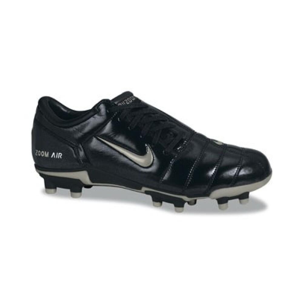 Nike | Kjøp klær og sko fra Nike på nett | Miinto.no