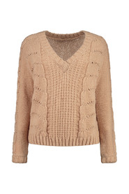 Pullover SP6369