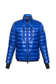 Hers Quilted Jacket