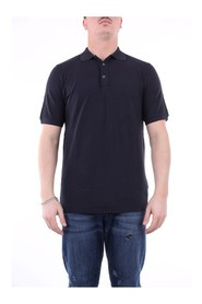 AU2501BS Short sleeves Men