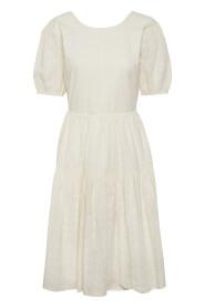 SLGlaise Dress