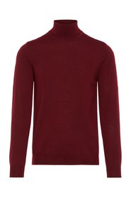Sweater Lyd True Merino