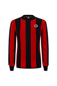 Kappa Knit Authentic Ayrone Sweater
