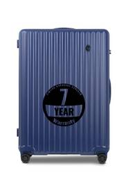 Conwood Vector 75 cm blueprint suitcase