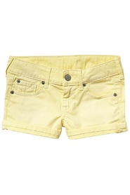 Pepe Jeans, Candy shorts sorbet lemon