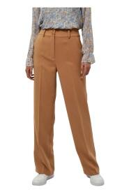 New Ilsa pants
