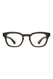 REGENT BLGL Glasses