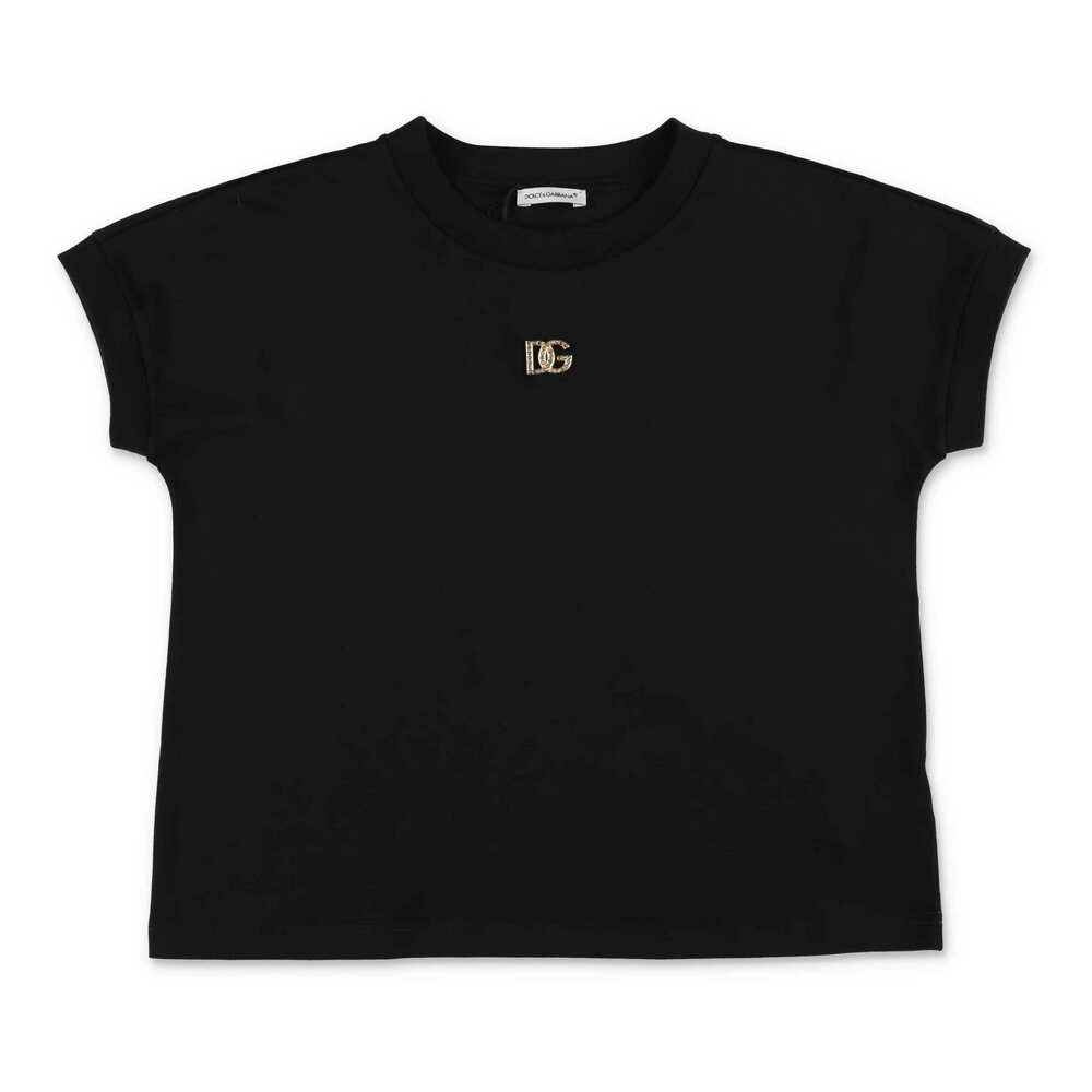 90's cropped t-shirt