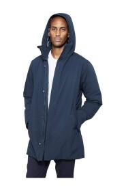 Edition Loft Jacket