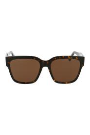 Sunglasses BB0056S 002