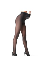 Tights 30 den - Perfect fit