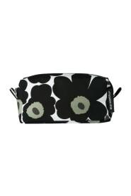 Tiise mini unique cosmetic purse