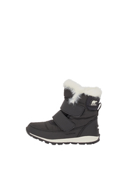Børne Whitney vinter støvler