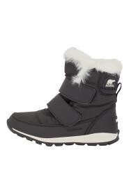 Dziecięce buty zimowe Whitney