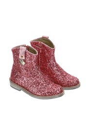 SHOES Boot 24/34 877003 7704 G096 LUXURY