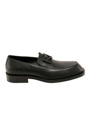 Loafers 7D143969F