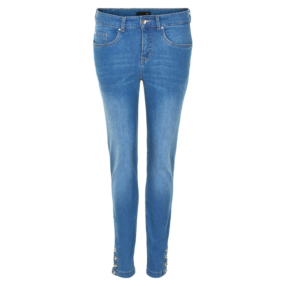 PUSHUP 19 JEANS
