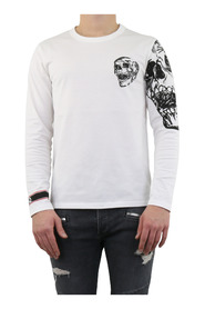 Tapered Longsleeve SS20
