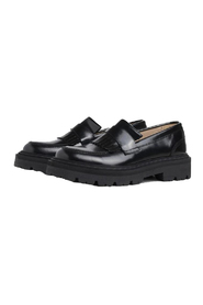 Project Spike Loafers