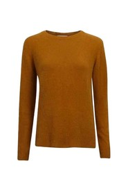 Six Ámes Joie sweater - Cathay Spice