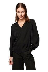 Lauren blouse