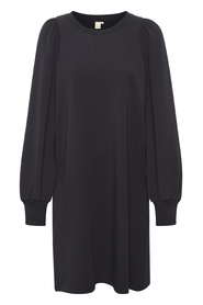 Gavisa Dress