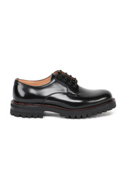 CHESTER 2 DERBIES shoes
