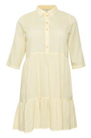 Cvello Dress
